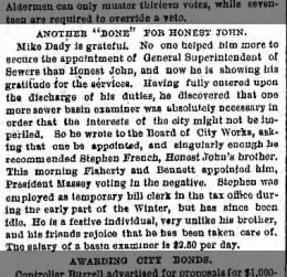Thursday, March 21, 1878, Page 4