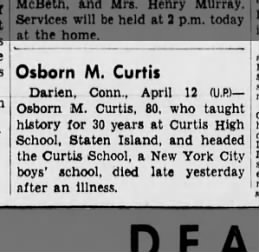 12 April 1941, The Brooklyn Eagle