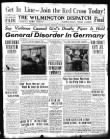 The Wilmington Dispatch