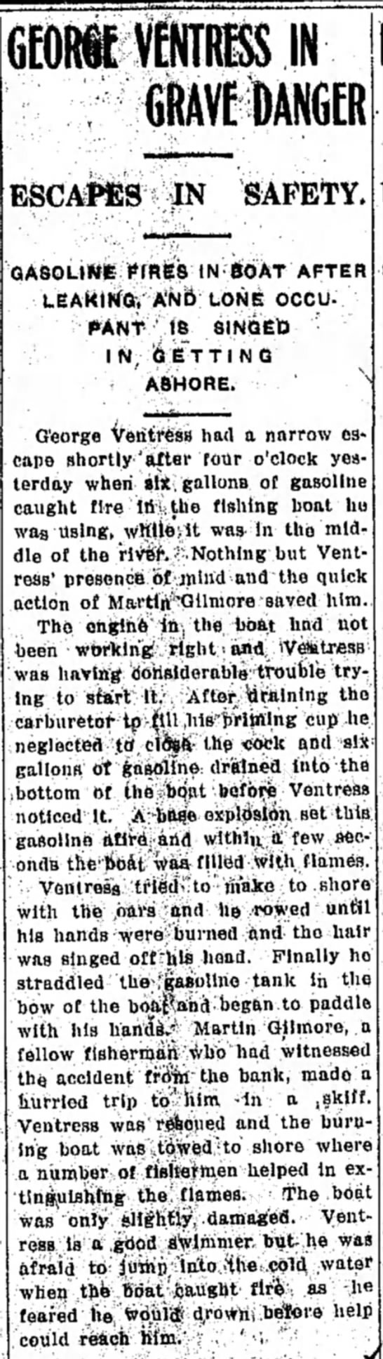 Ventress_George_Accident_1913