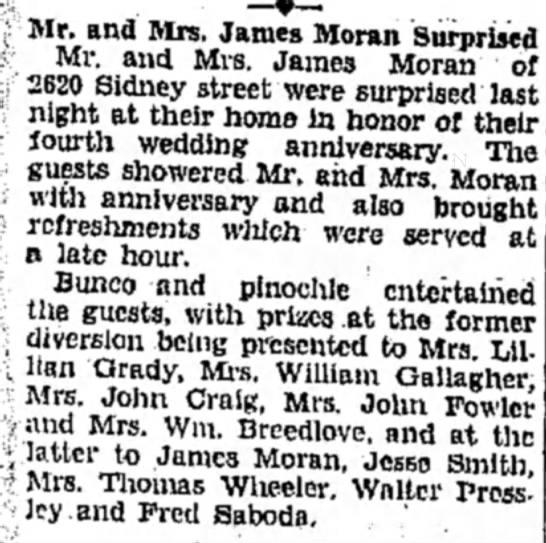 Moran_Blanche_Anniversary_Party_1929