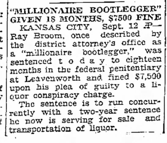 Moberly Monitor-Index, Moberly, MO