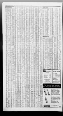 The Cincinnati Enquirer from Cincinnati, Ohio on September 18, 1991 · Page 33