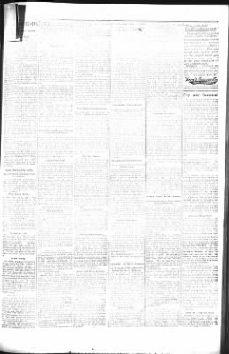 The Weekly Pioneer-Times from Deadwood, South Dakota on June 29, 1900 · Page 3