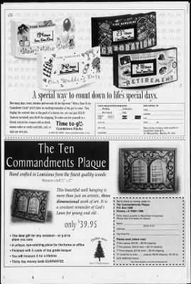 The Palm Beach Post from West Palm Beach, Florida on September 12, 1999 · Page 561