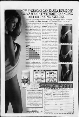 The Palm Beach Post from West Palm Beach, Florida on September 12, 1999 · Page 597