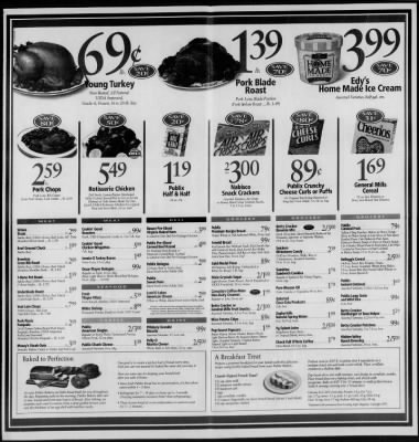 The Palm Beach Post from West Palm Beach, Florida on March 25, 1998 · Page 64