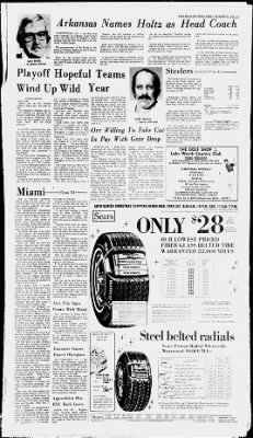 The Palm Beach Post from West Palm Beach, Florida on December 12, 1976 · Page 247