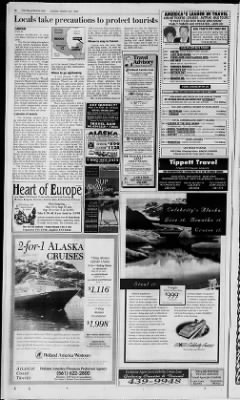 The Palm Beach Post from West Palm Beach, Florida on March 29, 1998 · Page 127