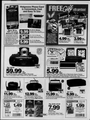 The Palm Beach Post from West Palm Beach, Florida on March 29, 1998 · Page 410