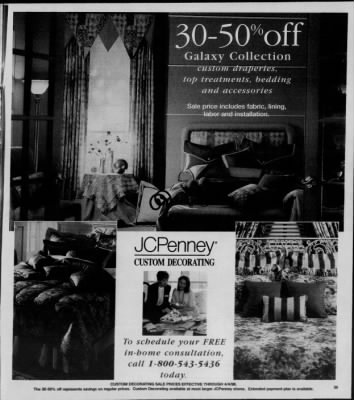 The Palm Beach Post from West Palm Beach, Florida on March 29, 1998 · Page 710