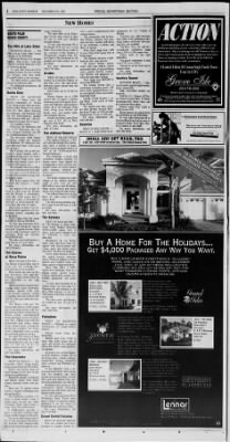The Palm Beach Post from West Palm Beach, Florida on December 5, 1997 · Page 77