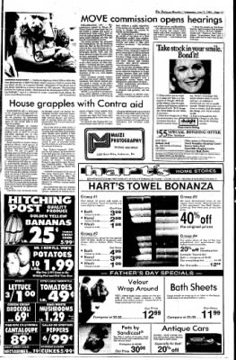 Indiana Gazette from Indiana, Pennsylvania on February 22, 1980 · Page 17