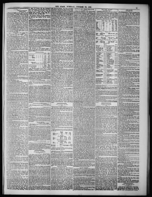 The Times from London,  on October 13, 1885 · Page 11
