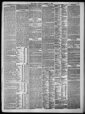 The Times from London,  on December 9, 1880 · Page 7