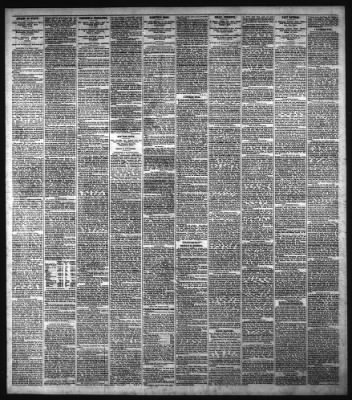 The Courier-Journal from Louisville, Kentucky on December 11, 1879 · Page 2