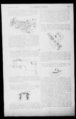 Official Gazette of the United States Patent Office from Washington, District of Columbia on February 12, 1924 · Page 212
