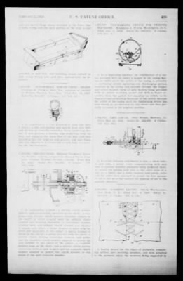 Official Gazette of the United States Patent Office from Washington, District of Columbia on February 12, 1924 · Page 216