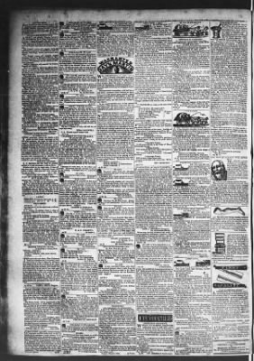 The Evening Post from New York, New York on May 8, 1818 · Page 4