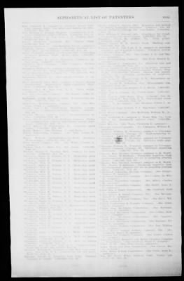 Official Gazette of the United States Patent Office from Washington, District of Columbia on February 19, 1924 · Page 264