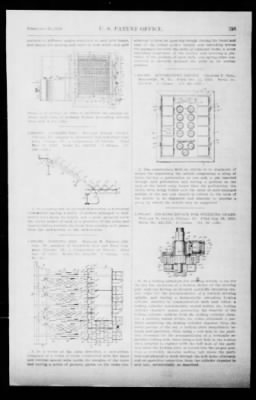 Official Gazette of the United States Patent Office from Washington, District of Columbia on February 26, 1924 · Page 88