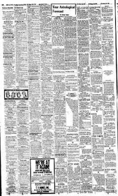 Sunday Gazette-Mail from Charleston, West Virginia on July 6, 1975 · Page 44