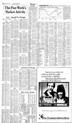Sunday Gazette-Mail from Charleston, West Virginia on June 6, 1976 · Page 54