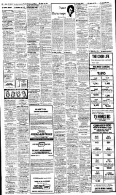 Sunday Gazette-Mail from Charleston, West Virginia on July 27, 1975 · Page 61