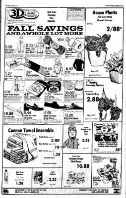 Logansport Pharos-Tribune from Logansport, Indiana on October 12, 1977 · Page 9