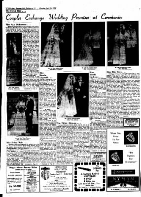 Galesburg Register-Mail from Galesburg, Illinois on April 16, 1973 · Page 10