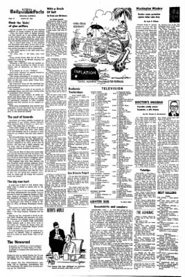 Redlands Daily Facts from Redlands, California on March 27, 1964 · Page 16