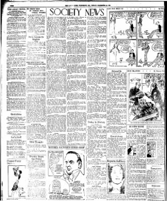 The News from Frederick, Maryland on December 18, 1931 · Page 4