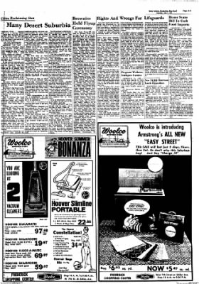 The News from Frederick, Maryland on June 4, 1970 · Page 11