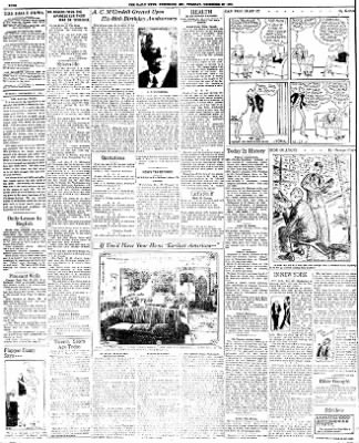 The News from Frederick, Maryland on December 29, 1931 · Page 4