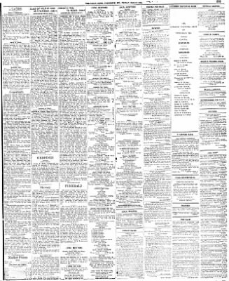 The News from Frederick, Maryland on May 27, 1932 · Page 5