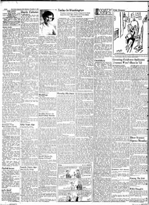 The News from Frederick, Maryland on December 1, 1951 · Page 7