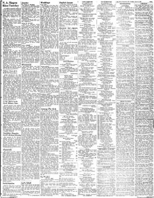 The News from Frederick, Maryland on July 19, 1948 · Page 4