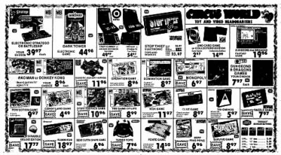 The Baytown Sun from Baytown, Texas on December 1, 1982 · Page 66