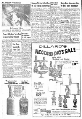 Northwest Arkansas Times from Fayetteville, Arkansas on September 24, 1974 · Page 18