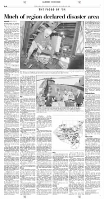 Pittsburgh Post-Gazette from Pittsburgh, Pennsylvania on September 20, 2004 · Page 4